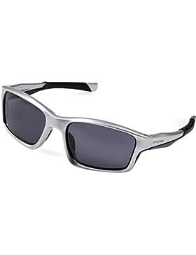 Gimdumasa - Gafas de sol - para hombre