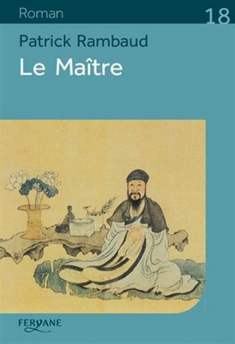 """<a href=""""/node/19767"""">Le maître</a>"""