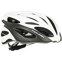 Raleigh Ral Draft Cycle Helmet