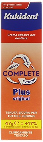 adhesif-pour-protheses-dentaires-per-protesi-dentali-e-dentiere-plus-complete-47-g