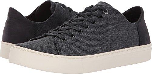 Lenox Sneak Schuh black Black