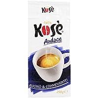 Kosè Caffè Buono e Conveniente - 250 gr