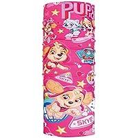Buff Kids Paw Patrol Skye Original, Pink, Kind