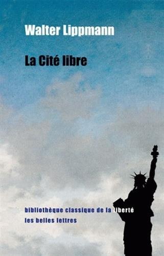La Cité libre