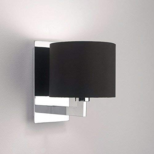 Glühlampe Path Light (LED Wandleuchten Wandleuchte Leuchte Up Down Wall LightingEngineering Wandleuchte Nachttischlampe und gemütliches Wohnzimmer mit The Template Path Light Hotel, Wandleuchte Model Room Wandleuchte)