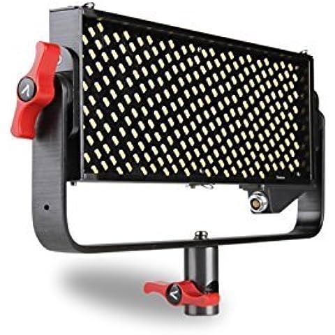 Aputure Light Storm LS 1/2w 5500K 264 SMD Lamp Beads
