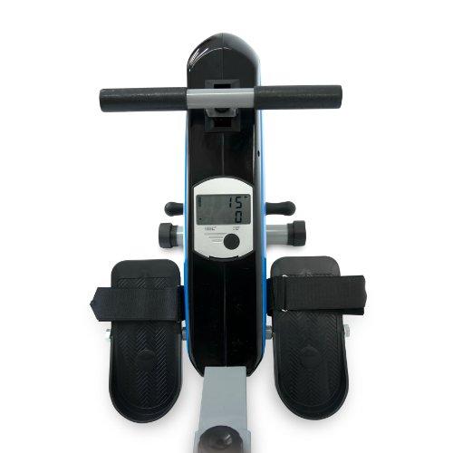 Bodymax R50 Rowing – Rowing Machines