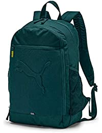 PUMA Buzz Backpack Ponderosa Pine