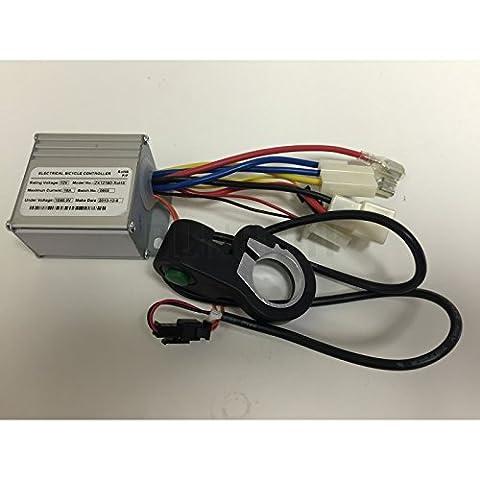 Razor Powerrider 360Elektrische Kit (Kontrolle Modul und Gaszug)