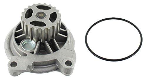 Preisvergleich Produktbild SKF VKPC 86619 Wasserpumpe