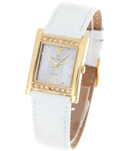 Montres Bracelet - Femme - Yves Camani - G4G4YC1027-E