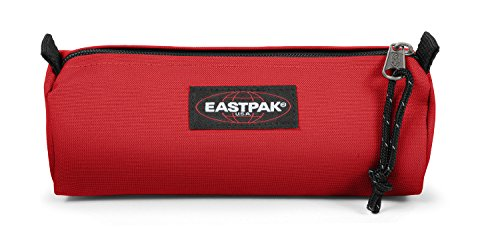 Eastpak - Benchmark - Trousse