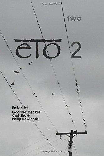 eto-volume-2