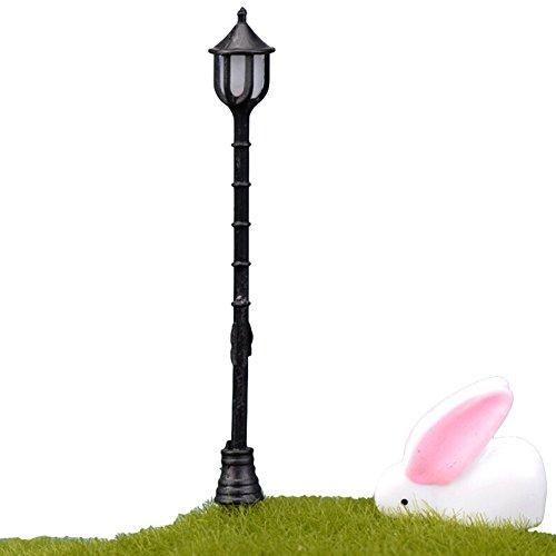 2-pcs-retro-street-lamp-streetlight-miniature-garden-ornament-fairy-garden-craft-decorpattern-e