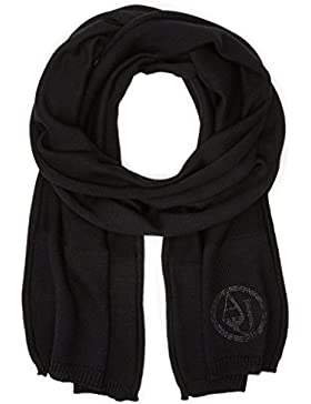 Armani Jeans Damen Schal 9240326A026