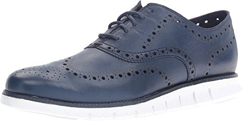 cole-haan-hombre-zerogrand-wing-oxford