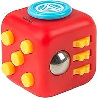 Zuru - Fidget Cube Iron Man (85171)