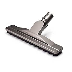 Dyson Brosse articulée pour sols durs pour aspirateurs verticaux et traineaux