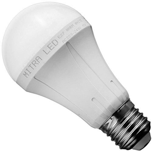 e27-led-light-bulb-15-watt-100-watt-light-bulb-1200-lumen-warm-white-round-not-dimmable