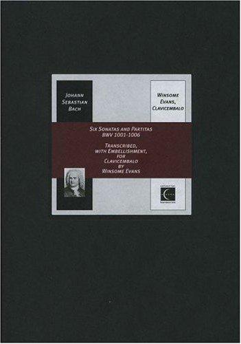 bach-six-sonatas-and-partitas-bwv-1001-1006
