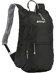 Vango Lightweight Outdoor Backpack