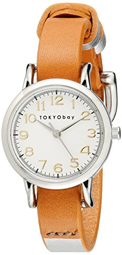 tokyobay-samy-watch-silver
