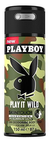 playboy-play-it-wild-deo-body-spray-mann-2er-pack-2-x-150-ml
