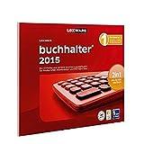 ESD / Buchhalter 2015 / / Win / Online Download