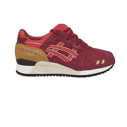 Asics Onitsuka Tiger Gel-Lyte III H5N5N-2523 Sneaker Shoes Womens