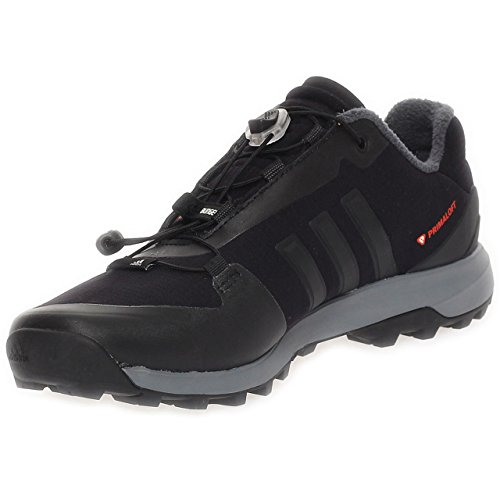 adidas CH Fastshell Herren Schuhe B27299 Outdoor Wanderschuhe Schwarz multi colour