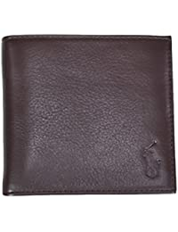 70c66bf60c5 Amazon.fr   Ralph Lauren - Accessoires   Homme   Vêtements