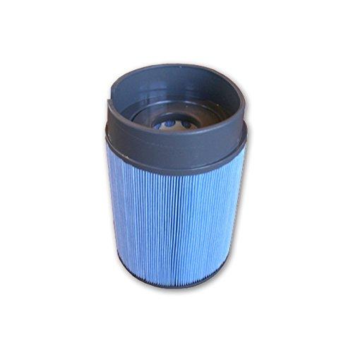 softub-filter-antibakteriell-snap-on-modell-ab-2009-whirlpool-filterkartusche
