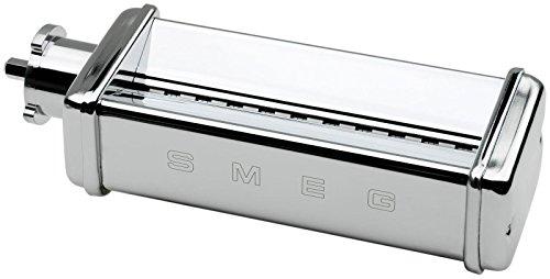 SMEG Batidora Mezclar Accesorio procesador Alimentos