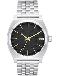 Nixon Unisex Erwachsene-Armbanduhr A045-2730-00