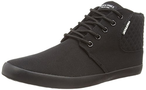 jack-jones-jj-vertu-clean-canvas-high-top-core-nero-nero-405