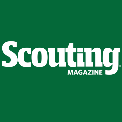 scouting-magazine-bsa