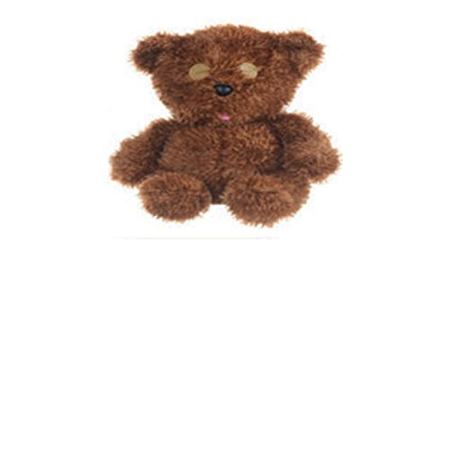 """Minion Bob's Bear Tim Plush - Minion Movie - 57cm 22"""""""