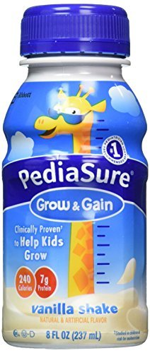 pediasure-regular-nutrition-drink-bottles-vanilla-8-oz-24-pk-by-pediasure