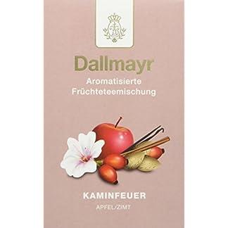 Dallmayr-Frchtetee-Kaminfeuer-2er-Pack-2-x-100-g