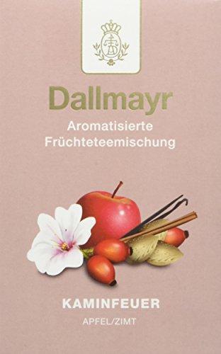 dallmayr-fruchtetee-kaminfeuer-2er-pack-2-x-100-g