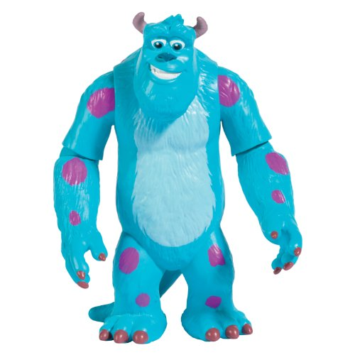 monster-university-scare-students-skulley-figura-de-monstruo-articulada-color-azul
