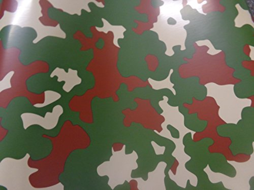 armee-muster-camouflage-auto-wrap-vinyl-vinyl-geschenkpapier-air-bubble-gratis-30-cm-x-152-m