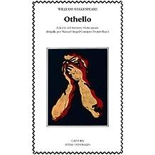 Othello (Letras Universales)