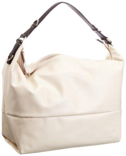 Jost  Vermont 2795, Organiseur de sac femme Blanc cassé - Shell
