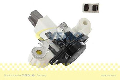 Vemo V10-77-0017 Regulador del alternador