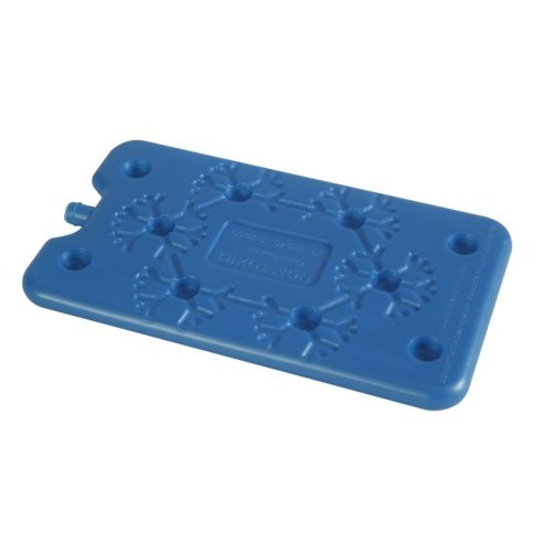 41aUkaQNlVL. SS500  - Kampa Ice Pack 200ml