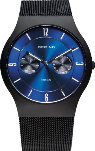 Bering 11939-AZ1