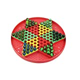 Gaoxingbianlidian001 Chinese Checkers