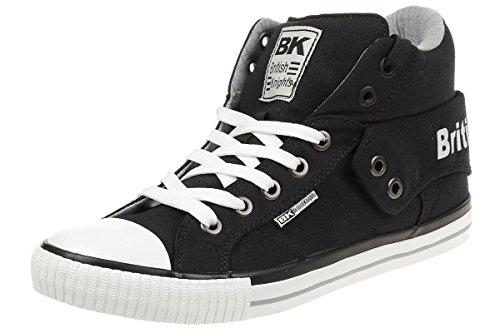 British Knights Roco - Sneakers alte uomo