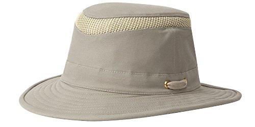 Tilley T5MO Hat Khaki 7 1/4 -